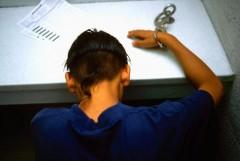 В Адыгее обсудили профилактику правонарушений среди несовершеннолетних