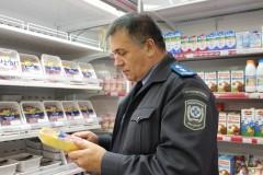 Донские ветинспекторы стали чаще выявлять нарушения профильного законодательства