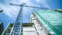 В Краснодаре руководитель строительной компании подозревается в невыплате зарплаты