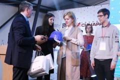 В Сочи пройдет Зимняя школа «Материаловедение и строительство»