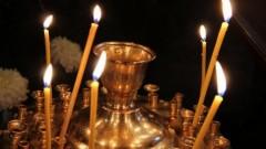 На Ставрополье задержаны трое подозреваемых в серии краж из храмов