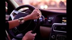 В Гулькевичском районе Кубани пьяная автоледи стала фигуранткой уголовного дела