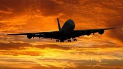 Путин поднял вопрос о создании сверхзвукового пассажирского самолета