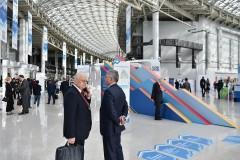 На Кубани хотят внедрить космические технологии в народное хозяйство