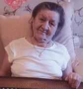 В Кочубеевском районе Ставрополья пропала без вести пенсионерка