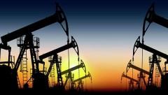 Россия обогнала Саудовскую Аравию по добыче нефти