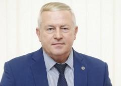 Алексей Гедзь назначен и.о. главы Усть-Лабинского района Кубани