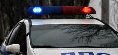 Сотрудник транспортной полиции, совершивший ДТП в Адлере, уволен