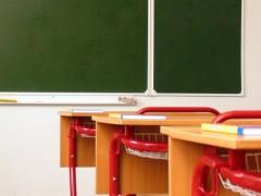 В Приморском крае родители школьников устроили самосуд над пятиклассником