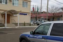 В Адыгее мошенник «развел» женщину на 500 тысяч рублей