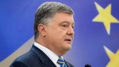 Порошенко рассказал, чем займется после окончания президентского срока