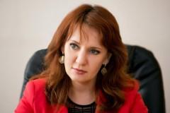 Светлана Бессараб: Финансовые организации должны быть доступными для инвалидов