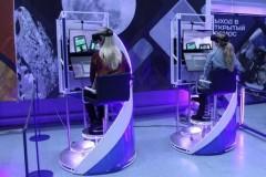 В Новочеркасске откроют первый в России молодежный лунный космопарк