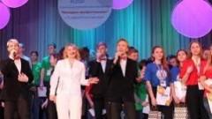 Студенты Колледжа связи представят Ставропольский край на конкурсе WorldSkillsRussia