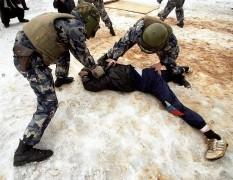 В полиции назвали самые криминально опасные районы Ростова