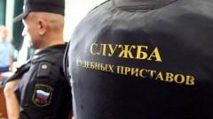 Руководство службы судебных приставов Кубани стало ближе к населению