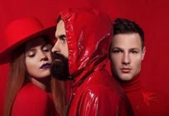 Группа KAZKA отказалась выступать за Украину на Евровидении