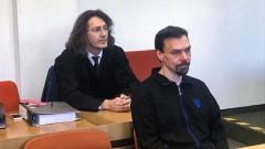 Племянник телеведущего Киселева будет осужден за участие в военных действиях в Донбассе