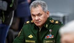 Россия укрепит военные группировки на западе и юге государства