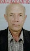 В Кисловодске без вести пропал Николай Ковальковский