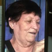В Невинномысске разыскивается без вести пропавшая Валентина Левашова