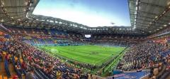 «Ростов-Арена» прошел в финал конкурса на звание лучшего стадиона в мире