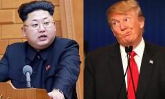 Дональд Трамп и Ким Чен Ын не достигли соглашения по итогам саммита в Ханое