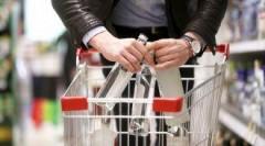 В Краснодаре предпринимателя осудят за торговлю опасным алкоголем