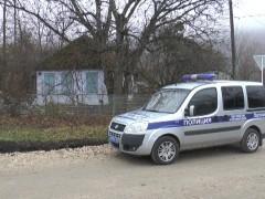 В Майкопском районе Адыгеи две девушки обокрали 96-летнюю старушку
