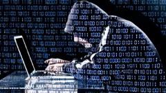 В России зафиксировано 3 млн кибератак из США