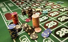 "Как избежать ""кидалова"" в онлайн-казино"