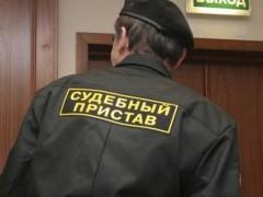 В Ставрополе бывшего судебного пристава-исполнителя заподозрили во взяточничестве