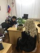 На Кубани приставы взыскали 316 млн рублей зарплатных долгов