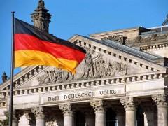 Открыт прием заявок на участие в стажировках в Германии в 2019 году