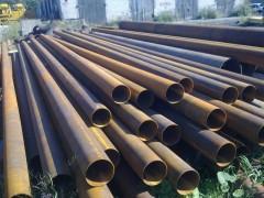В Новочеркасске раскрыта кража металлических труб из забора