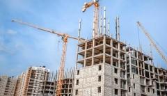 СКР призывает быть внимательными, планируя участие в долевом строительстве жилья
