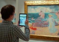 На Кубани появятся виртуальные концертные залы и мультимедиа-гиды в музеях