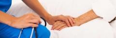 Страховые представители возьмут под контроль качество оказания онкологической помощи