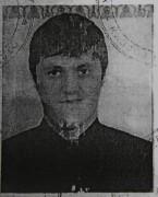 В Калмыкии разыскивается без вести пропавший дагестанец Марат Салимурзаев