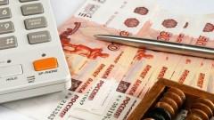 В Новороссийске гендиректор ООО «Мор-Транс-Сервис» задолжал свыше 35 млн рублей налогов