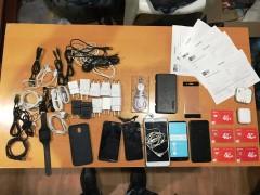 В исправительную колонию №2 в Ростове прислали две посылки с запрещенными предметами