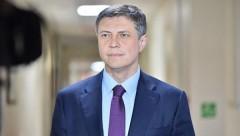 Тимашевский район опережает всех по уровню промпроизводства