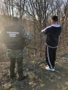 В Северском районе Кубани раскрыто убийство женщины-таксиста