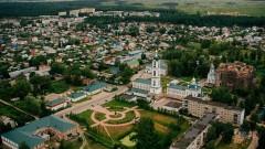 В Ростовской области еще четыре объекта культурного наследия взяты под охрану государства