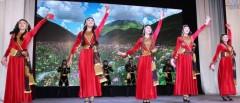 Невинномысский «Барачет» стал лауреатом краевого конкурса