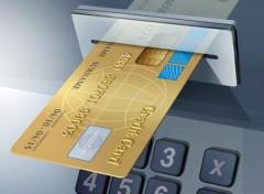 В Краснодарском крае обладатели банковских карт за год потратили свыше 500 млрд рублей