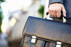Банк «Открытие» удвоил корпоративный кредитный портфель на Кубани