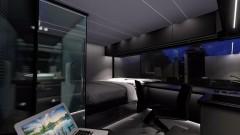 Российский конструктор разработал автономный дом, который можно поставить, где угодно