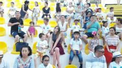 На сочинском курорте пройдут международные ментальные игры