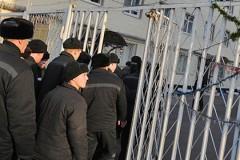 Житель калмыцкого поселка Яшкуль получил 15 лет «строгача»